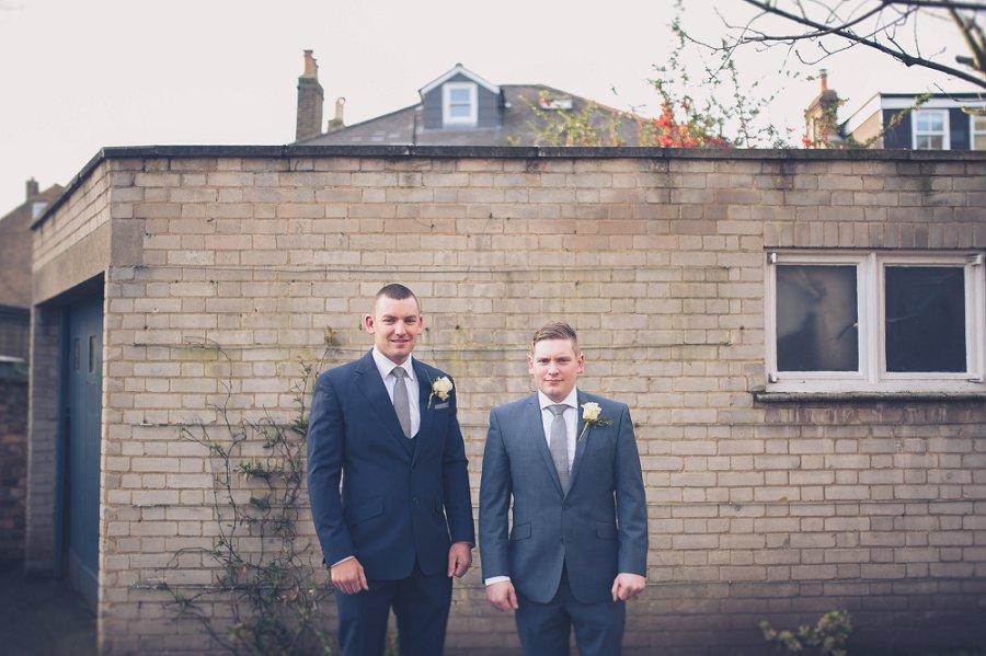 Martina & Damien Richmond wedding-1008