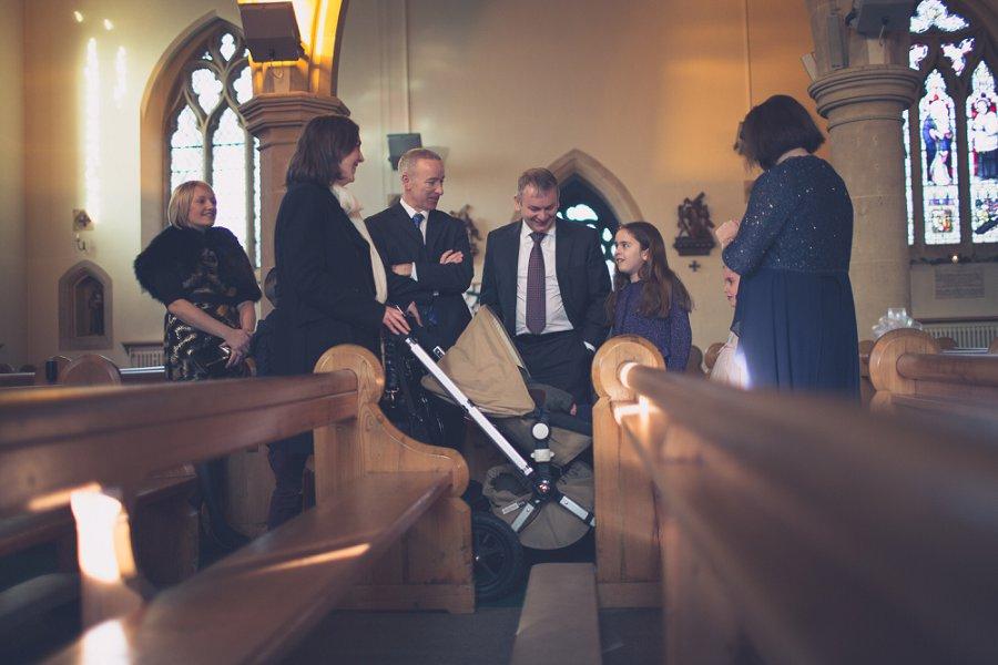 Martina & Damien Richmond wedding-1012