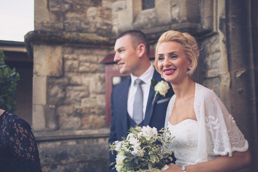 Martina & Damien Richmond wedding-1159