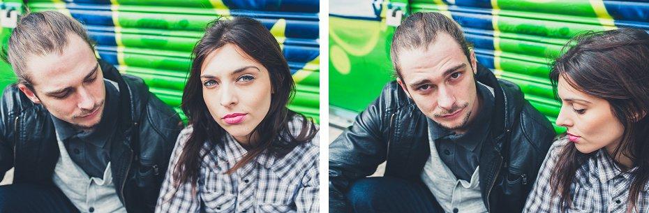 Al & Rachel shoot-1014