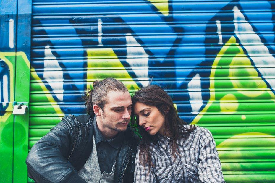 Al & Rachel shoot-1016