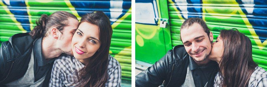 Al & Rachel shoot-1017