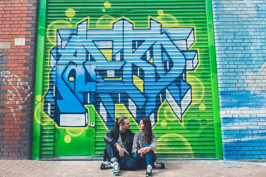 Al & Rachel shoot-1020