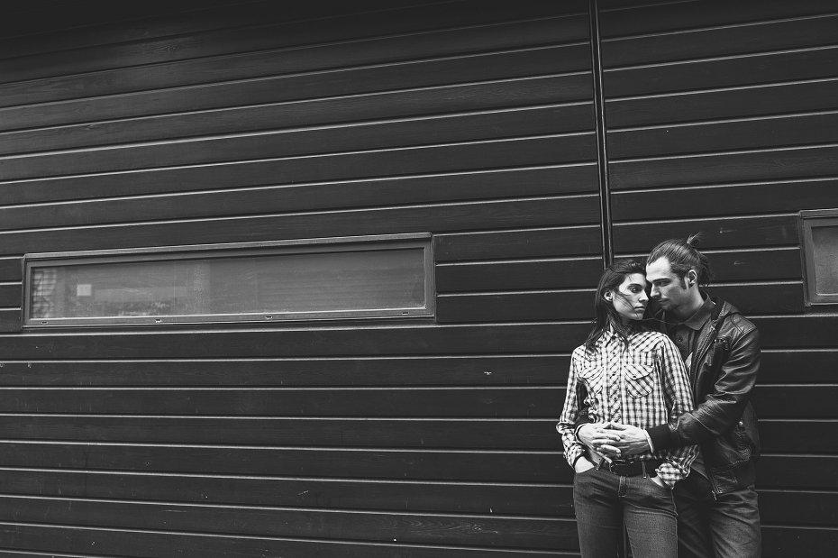 Al & Rachel shoot-1032