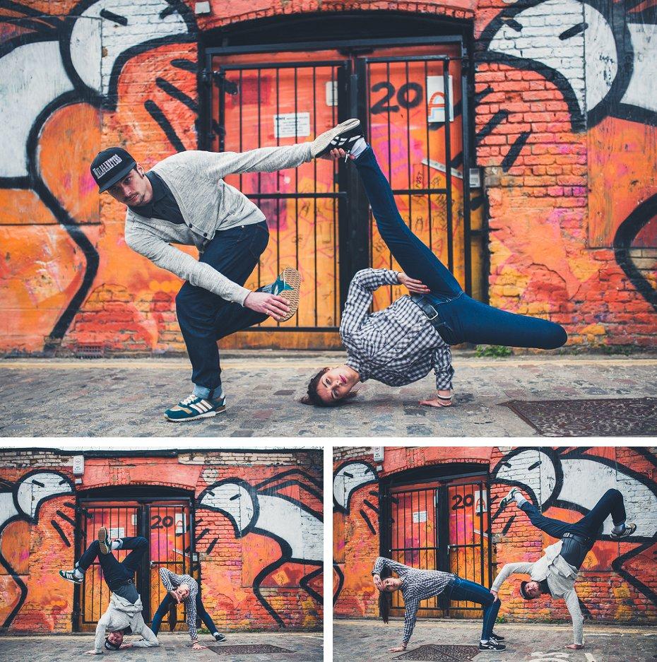 Al & Rachel shoot-1039