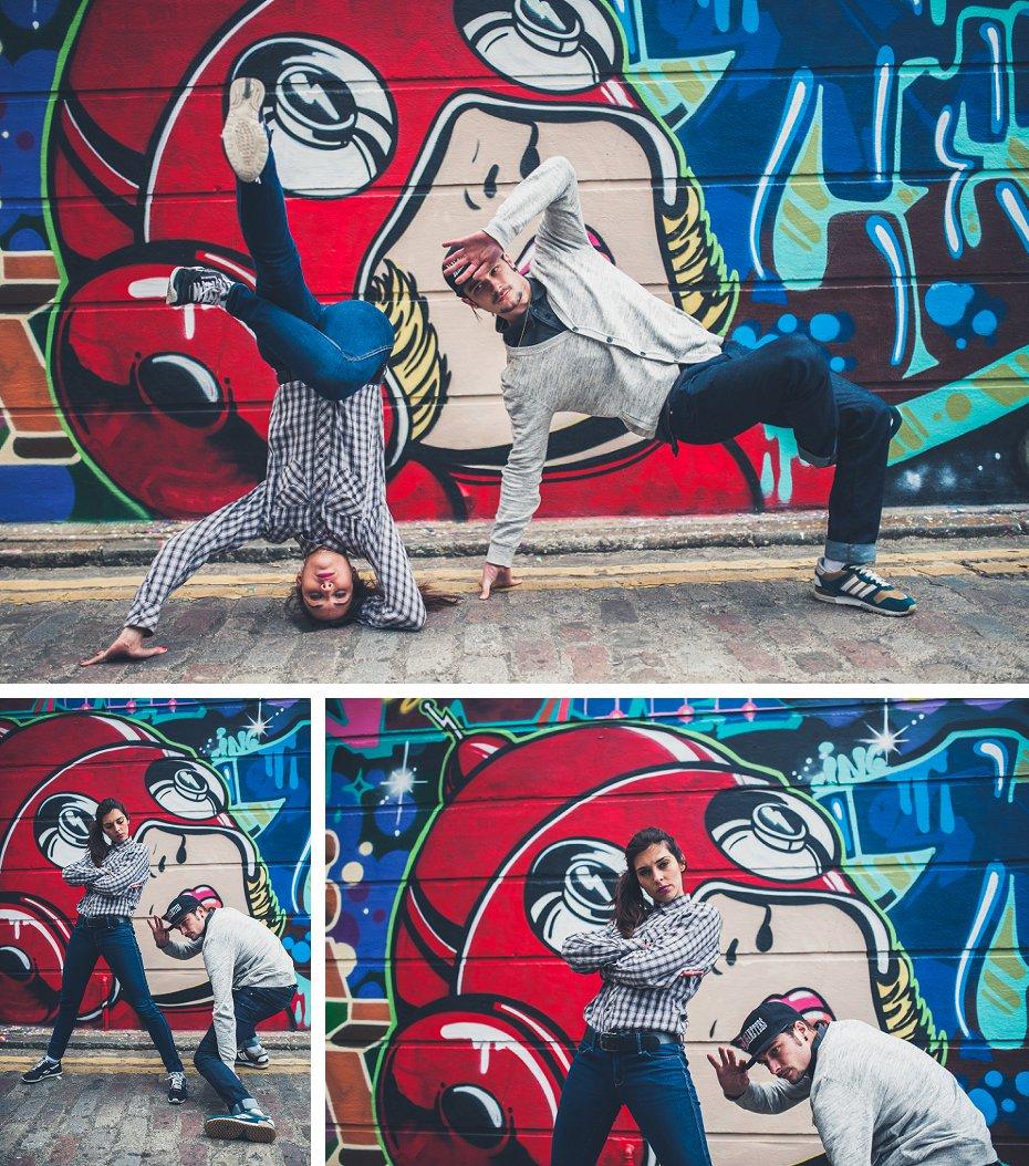 Al & Rachel shoot-1043