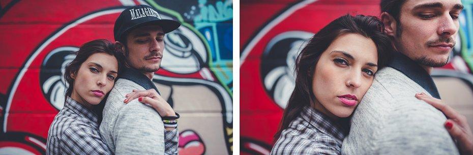 Al & Rachel shoot-1046