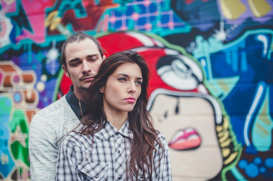 Al & Rachel shoot-1054