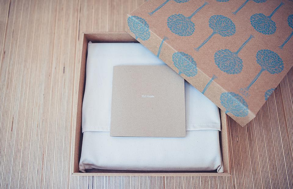 Folio-album-1001