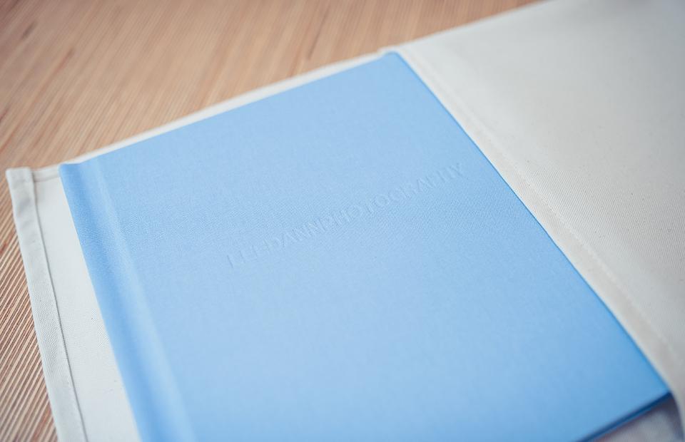 Folio-album-1003