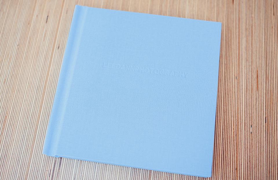 Folio-album-1005