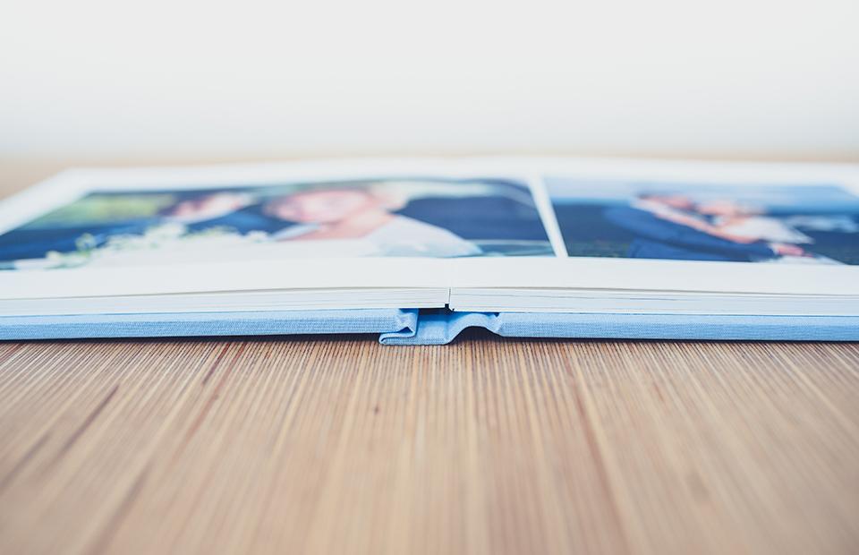 Folio-album-1006