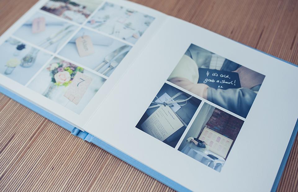 Folio-album-1008