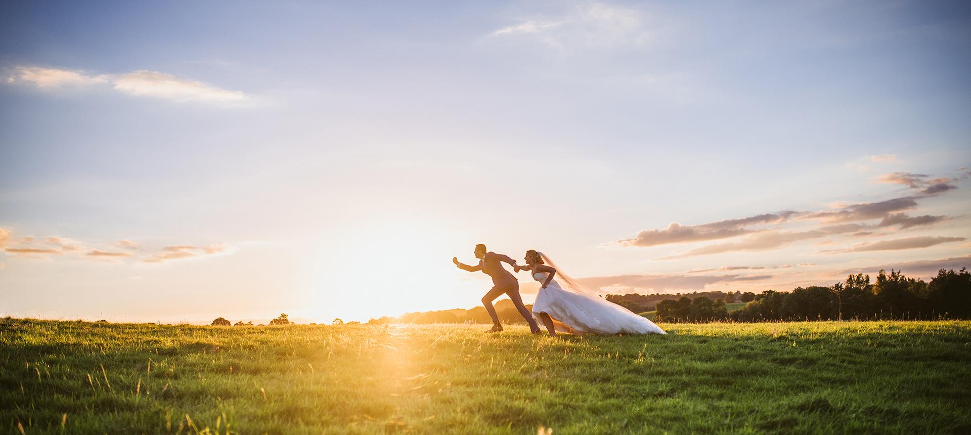 Franzi-Dan-wedding-02-10-2016-16821