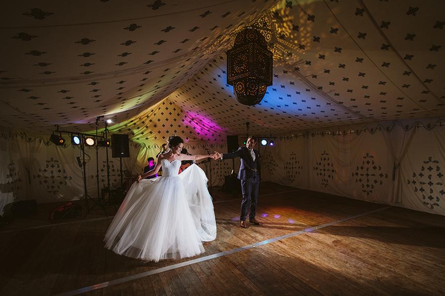 Friars-Court-wedding-Photographer-02