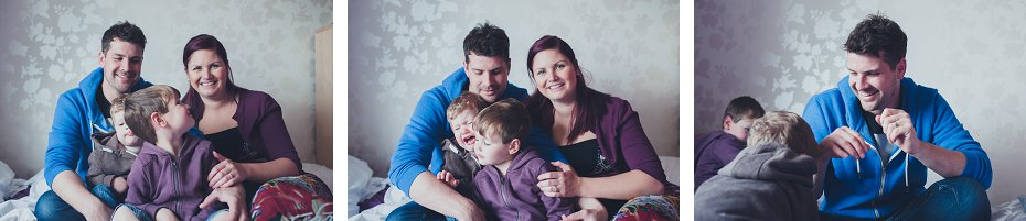 Macgregors Family shoot-1038
