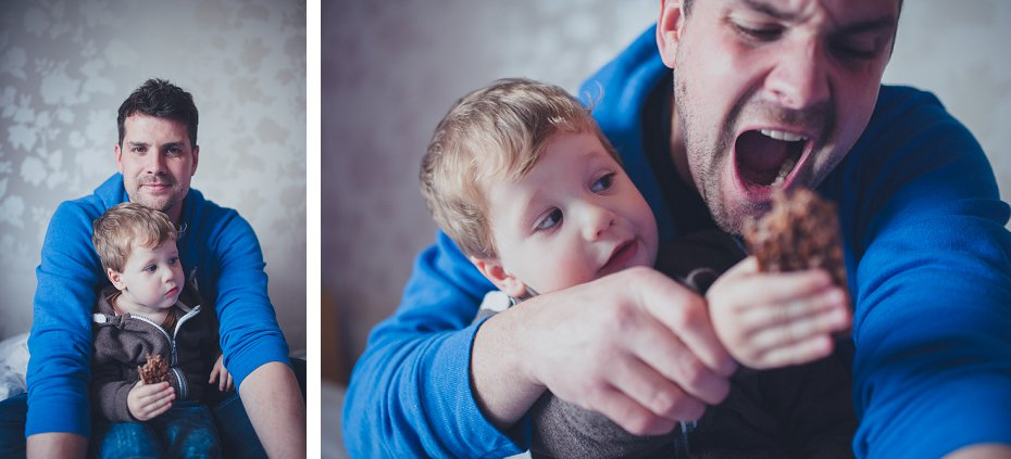 Macgregors Family shoot-1060