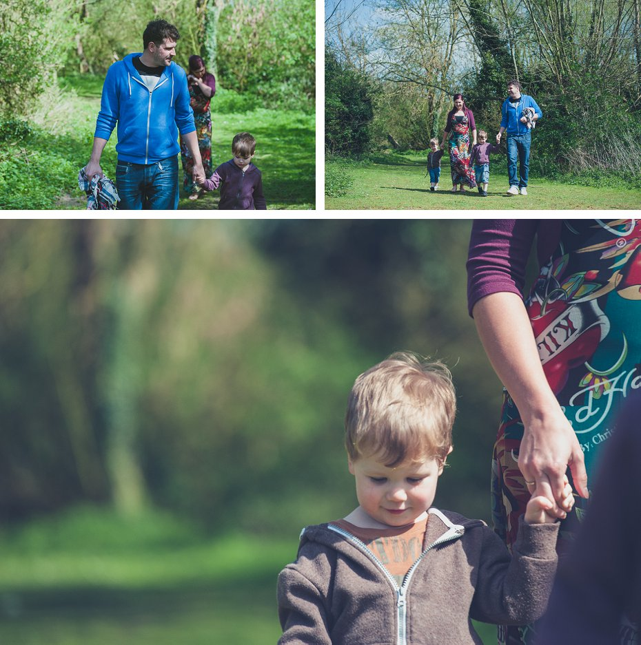 Macgregors Family shoot-1073