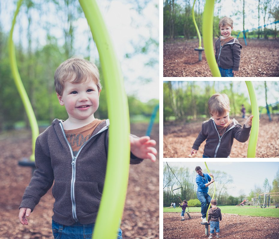Macgregors Family shoot-1119-2