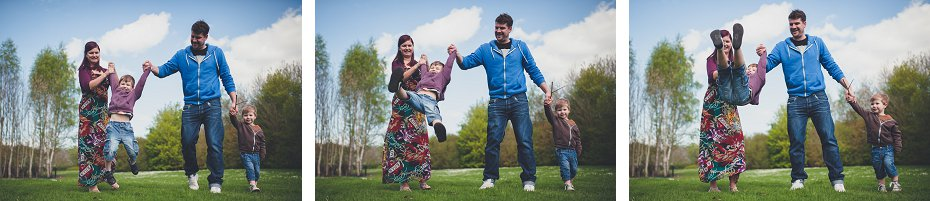 Macgregors Family shoot-1132