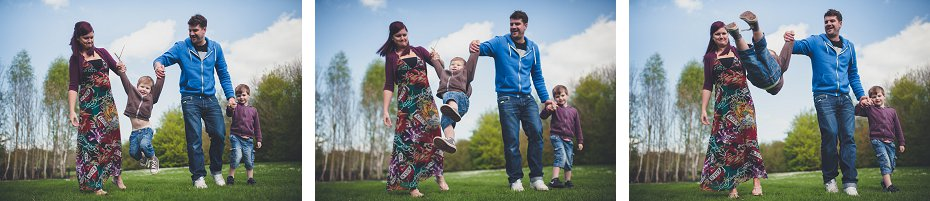Macgregors Family shoot-1136