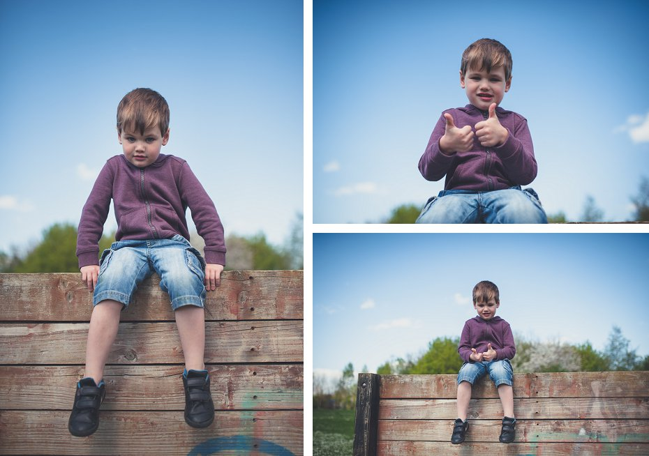 Macgregors Family shoot-1149