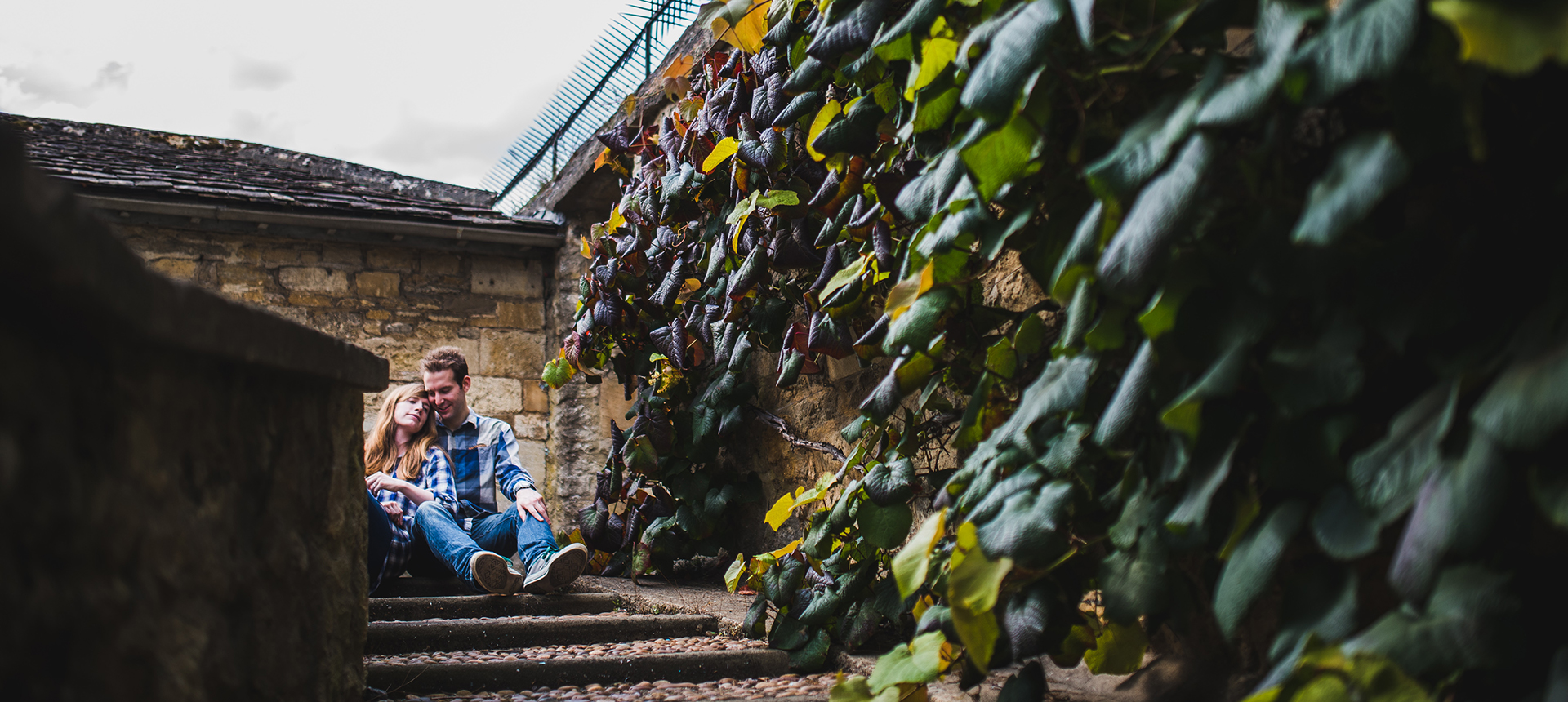Oxford-engagement-Photography-Vicky-Ollie-1006-of-941