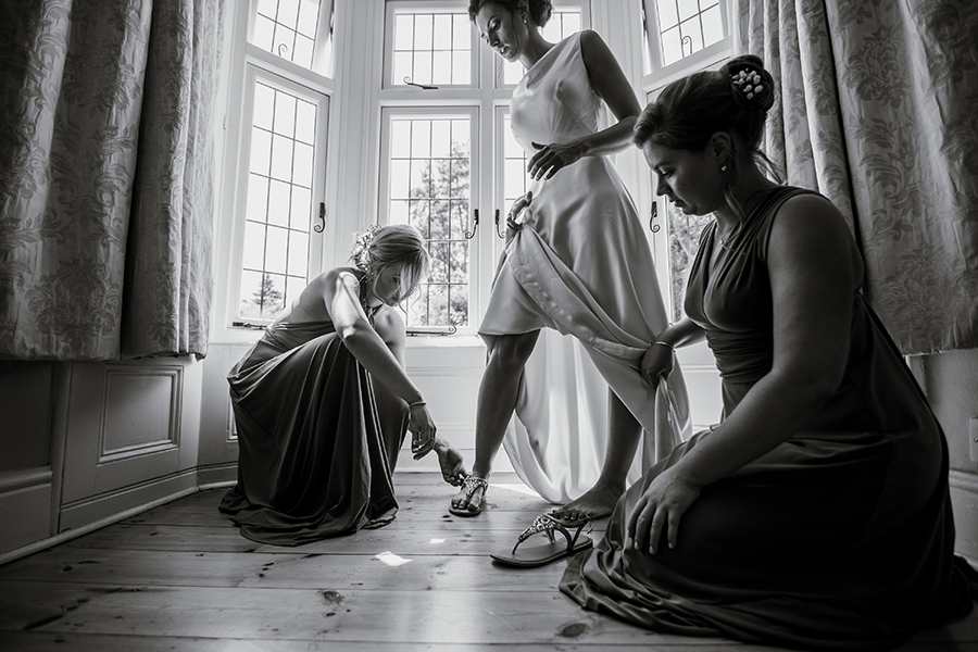 Oxfordshire-Wedding-Photographer