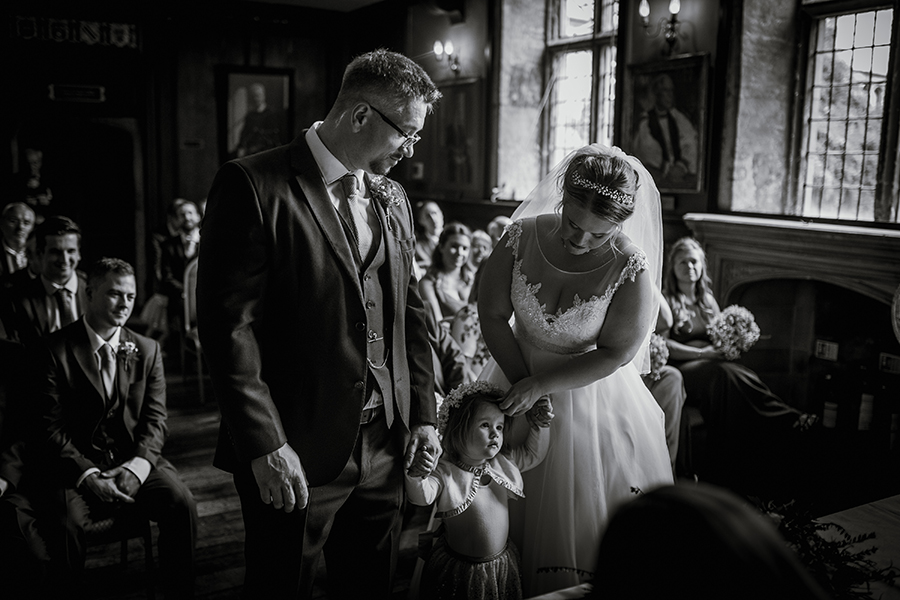 St-Edmunds-College-wedding-Photographer