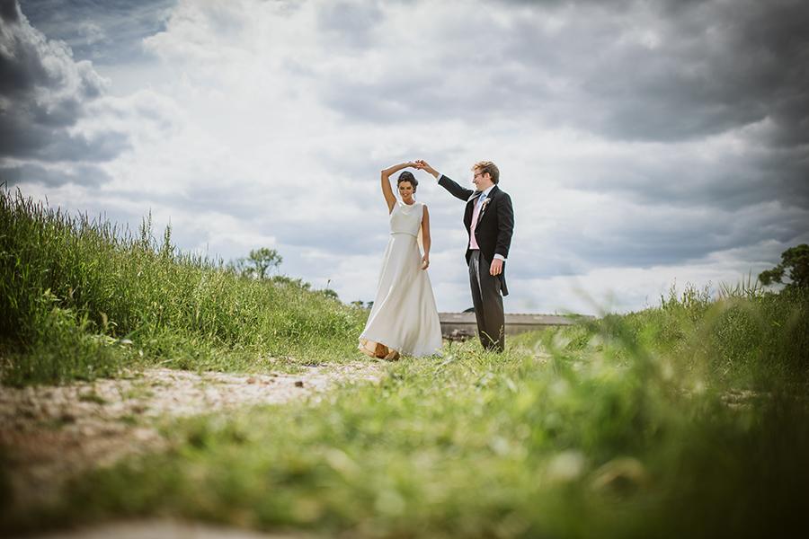 Thame-Wedding-Photographer