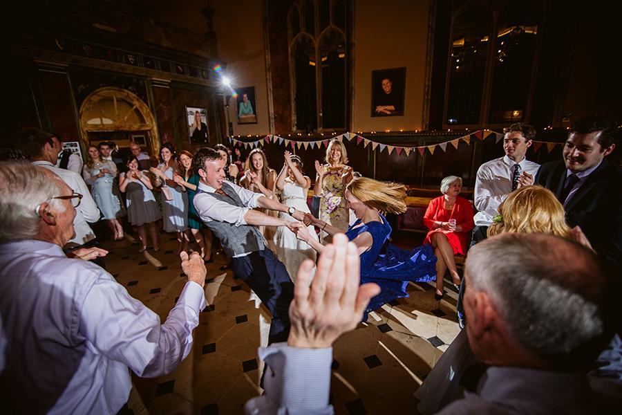 Trinity-College-Wedding1