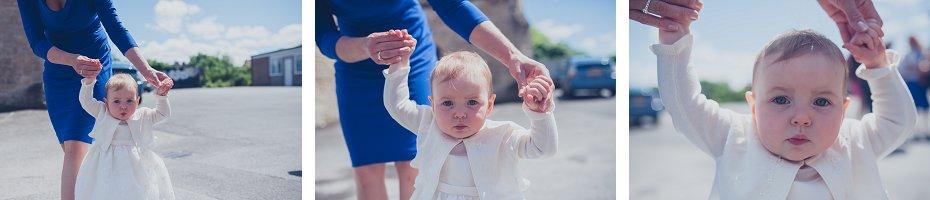 Annabe's christening-1021