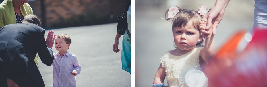Annabe's christening-1034