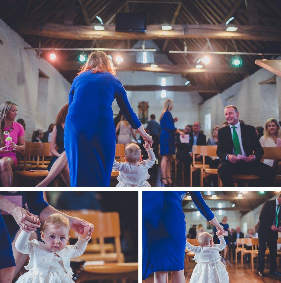 Annabe's christening-1053