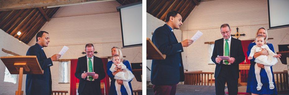 Annabe's christening-1062