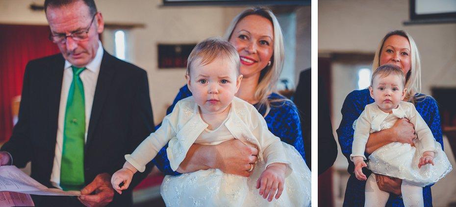Annabe's christening-1068