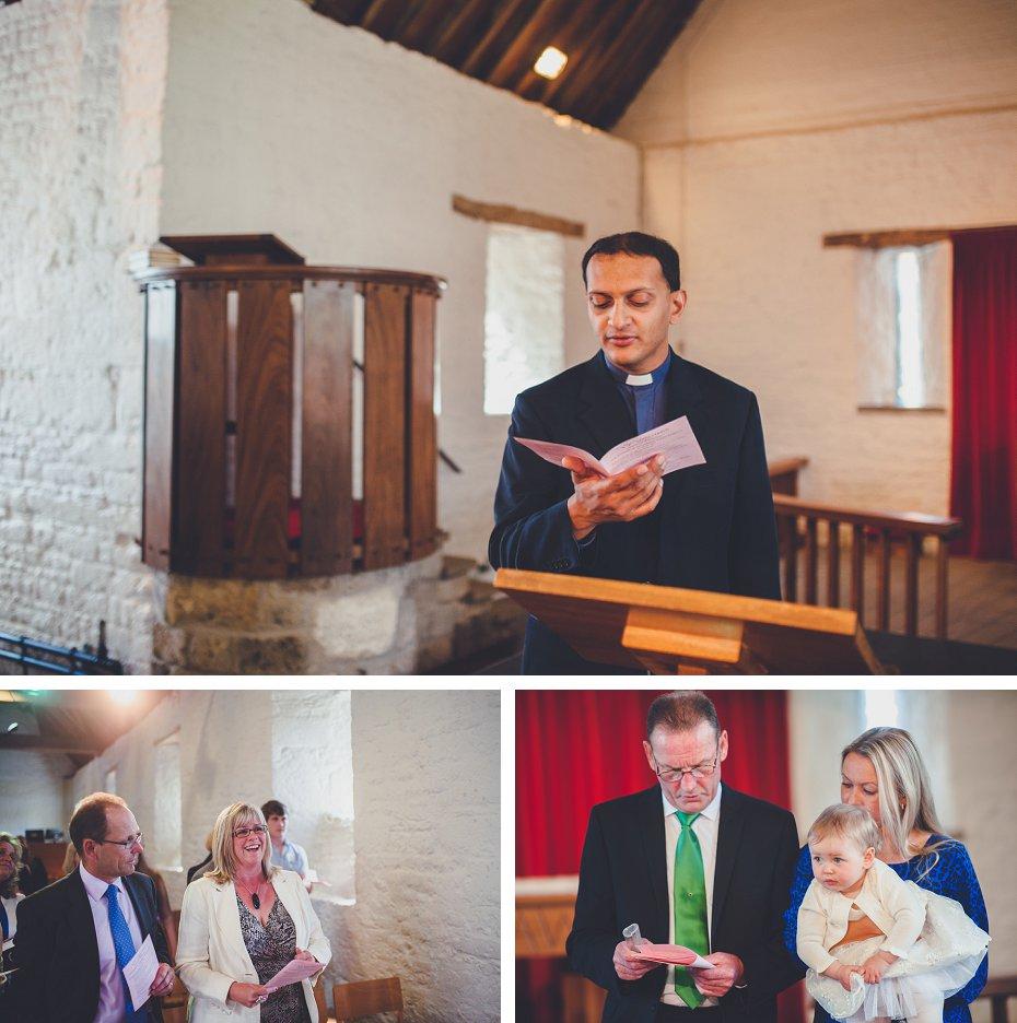 Annabe's christening-1082