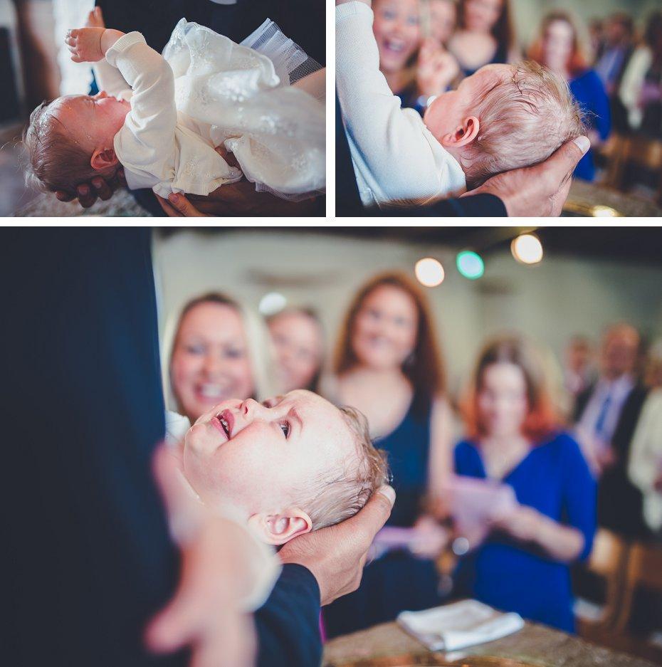 Annabe's christening-1087