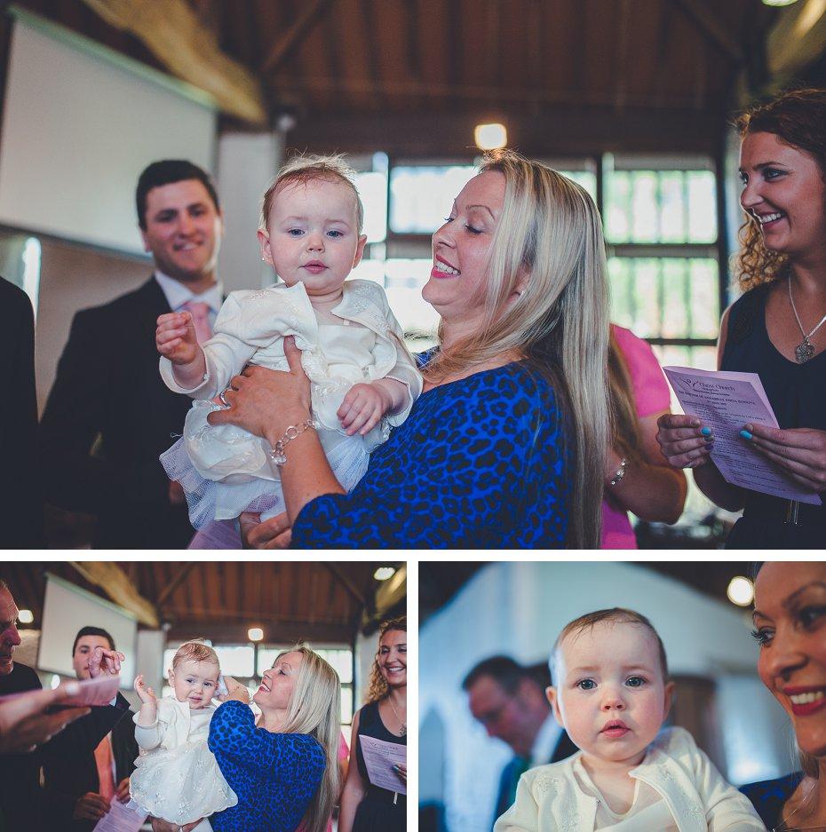 Annabe's christening-1095