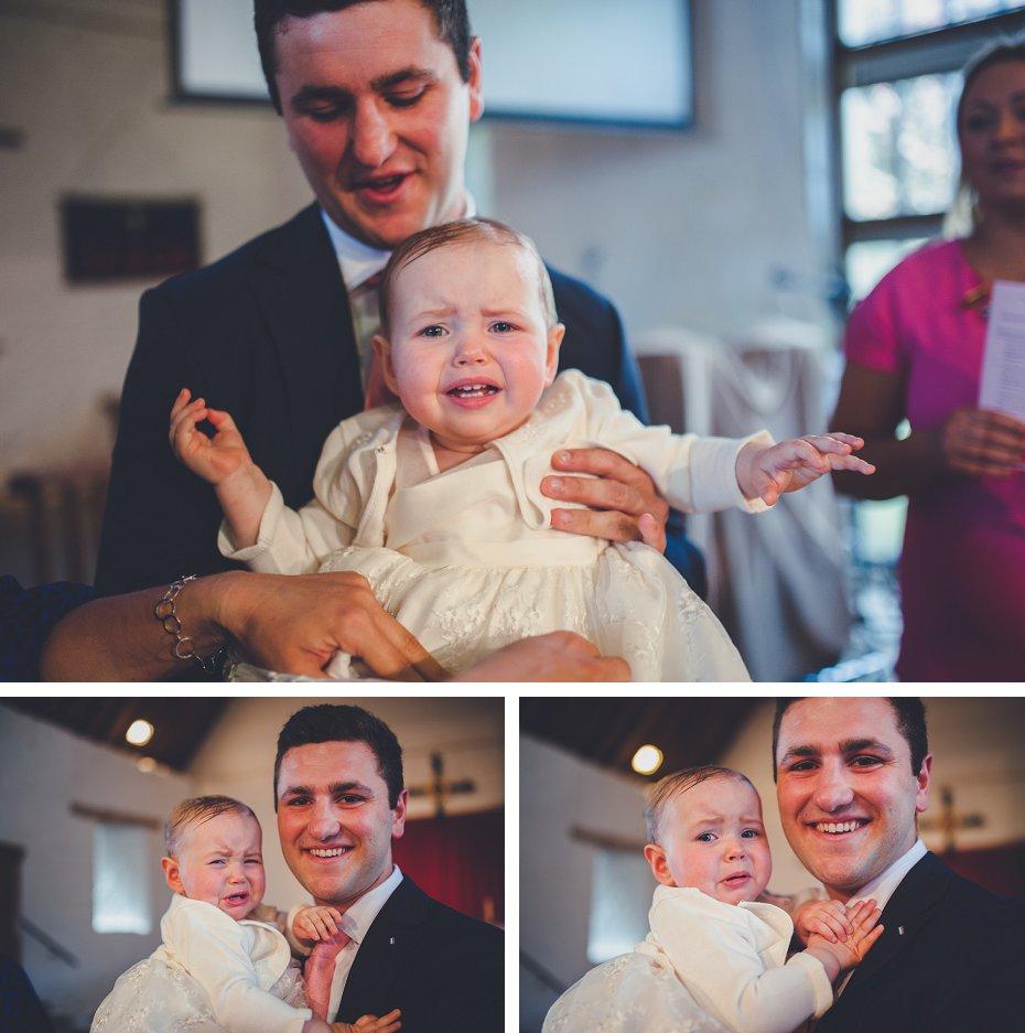 Annabe's christening-1100