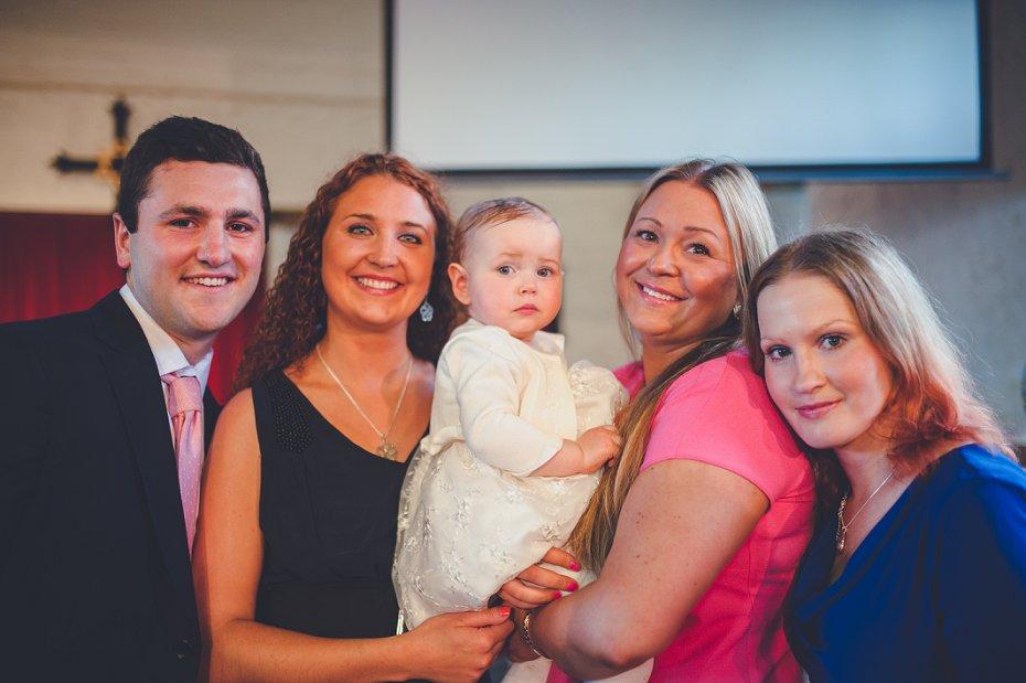 Annabe's christening-1110
