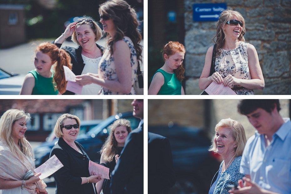 Annabe's christening-1129