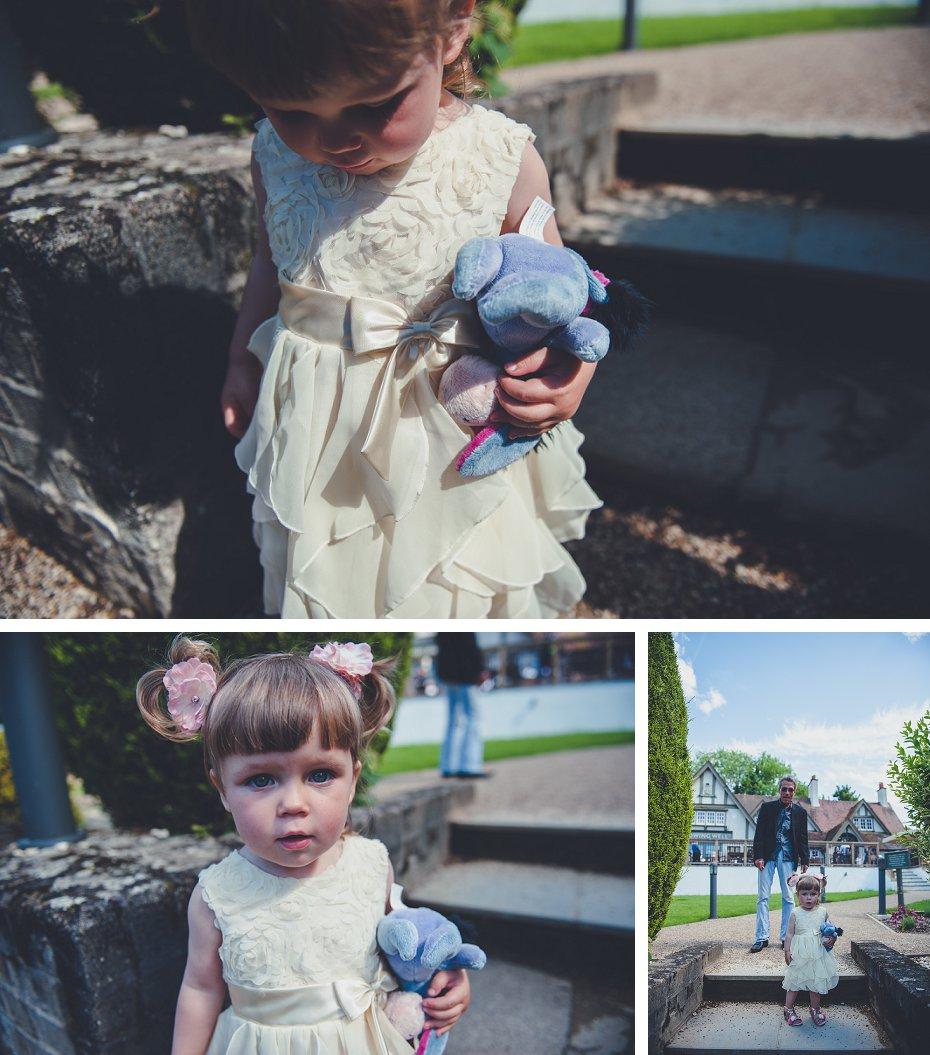 Annabe's christening-1175