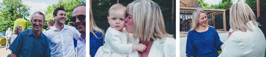 Annabe's christening-1200