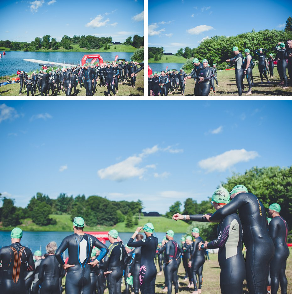 Blenheim Triathlon-1028