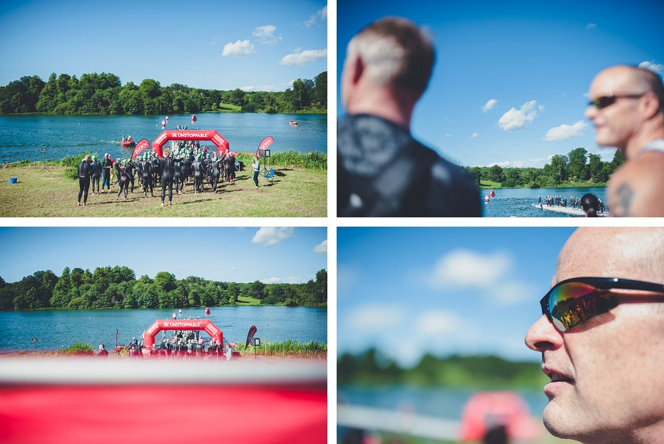 Blenheim Triathlon-1032