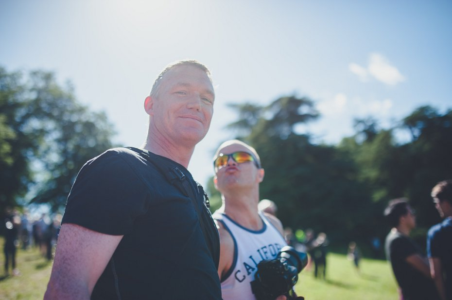 Blenheim Triathlon-1042