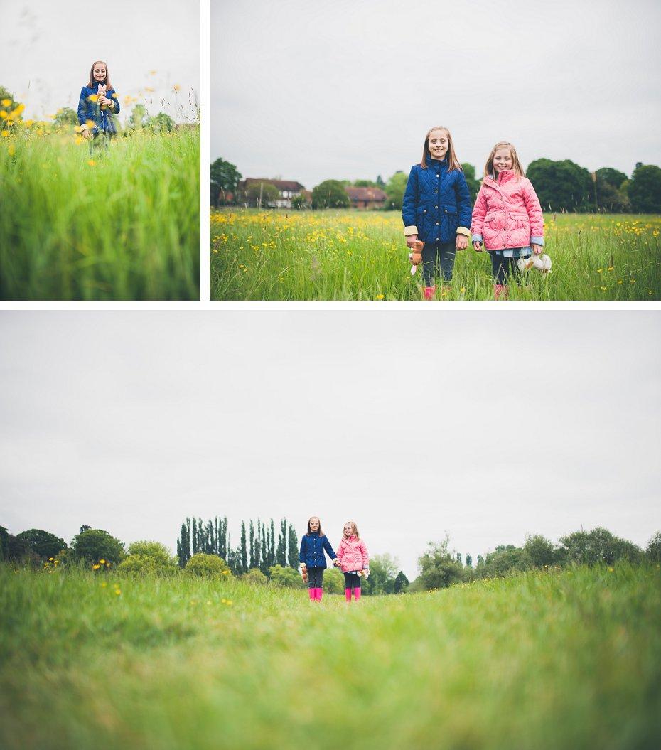 Libby & Izzy-1145