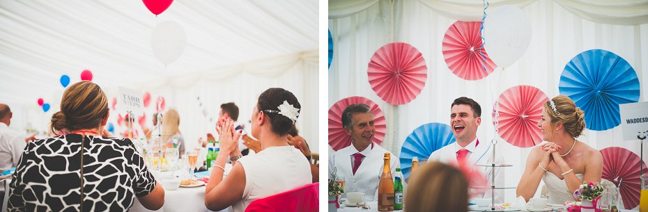 Creslow wedding-Andrew & Kirsty-1323