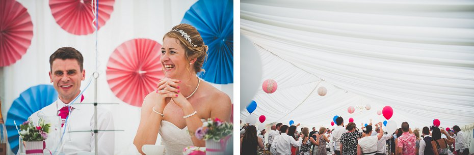 Creslow wedding-Andrew & Kirsty-1330